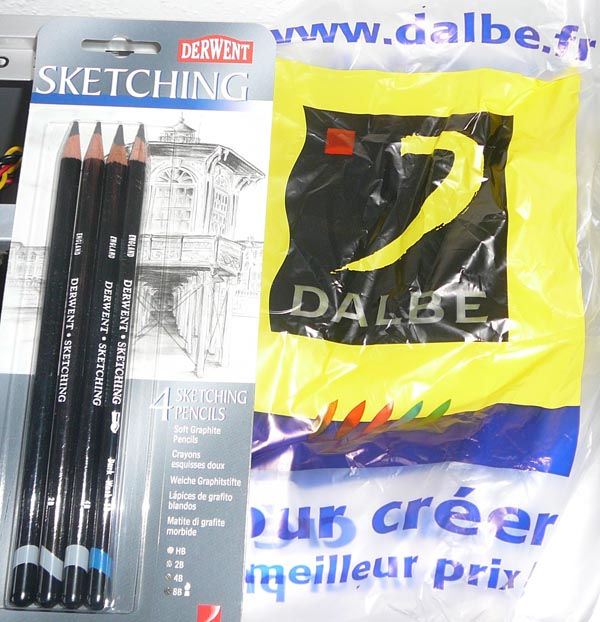 http://gouroulubrik.free.fr/ocx/ocx-crayons.jpg